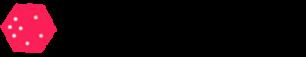 Metroid Hunter